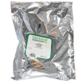 Ground Coriander Seed 16 oz (453 grams) Pkg by Frontier