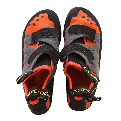 Rot Flame Sportiva Rot Rot La Rot Sportiva Flame La La Sportiva Sportiva Flame La rr5xqEw