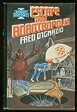 Robot Odyssey I, Fred D'Iganzio, 031293081X