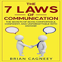 The 7 Laws of Communication