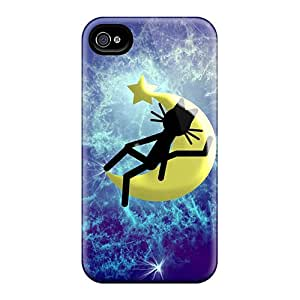 Iphone 6 Cases Covers Skin : Premium High Qualitycases