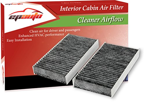 Best honda element cabin air filter