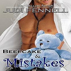 Beefcake and Mistakes (BeefCake, Inc.)