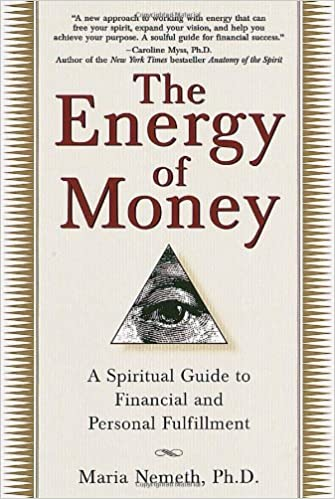 Counting Number worksheets math and money worksheets : The Energy of Money: A Spiritual Guide to Financial and Personal ...