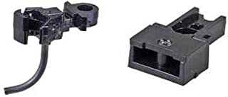 product image for Kadee #1 Coupler, Reverse Offset (1pair)