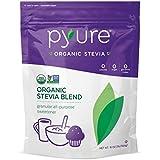 Pyure Organic All-Purpose Blend Stevia Sweetener (1 Pound (16 Ounce))