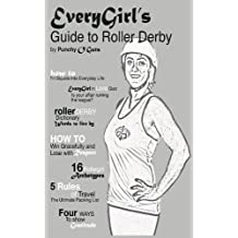 EveryGirl's Guide to Roller Derby