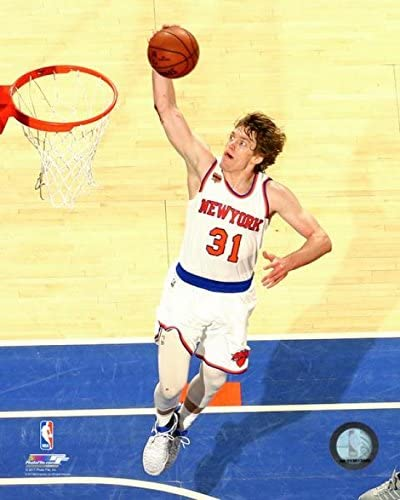 The Poster Corp Ron Baker 2016-17 Action Photo Print (40,64 x ...