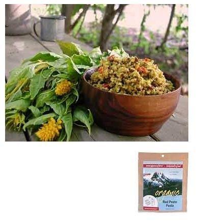 Mary Janes Farm Organic Lentil (Mary Janes Farm Organic Lentil Pilav One Color, One)