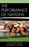 img - for The Performance of Nations book / textbook / text book