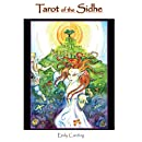 Tarot of the Sidhe (with cards)