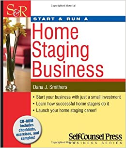 Start U0026 Run A Home Staging Business Start U0026 Run A Home Staging Business  Start U0026 Run A Home Staging Business Start U0026 Run A Home Staging Business  Start: ...