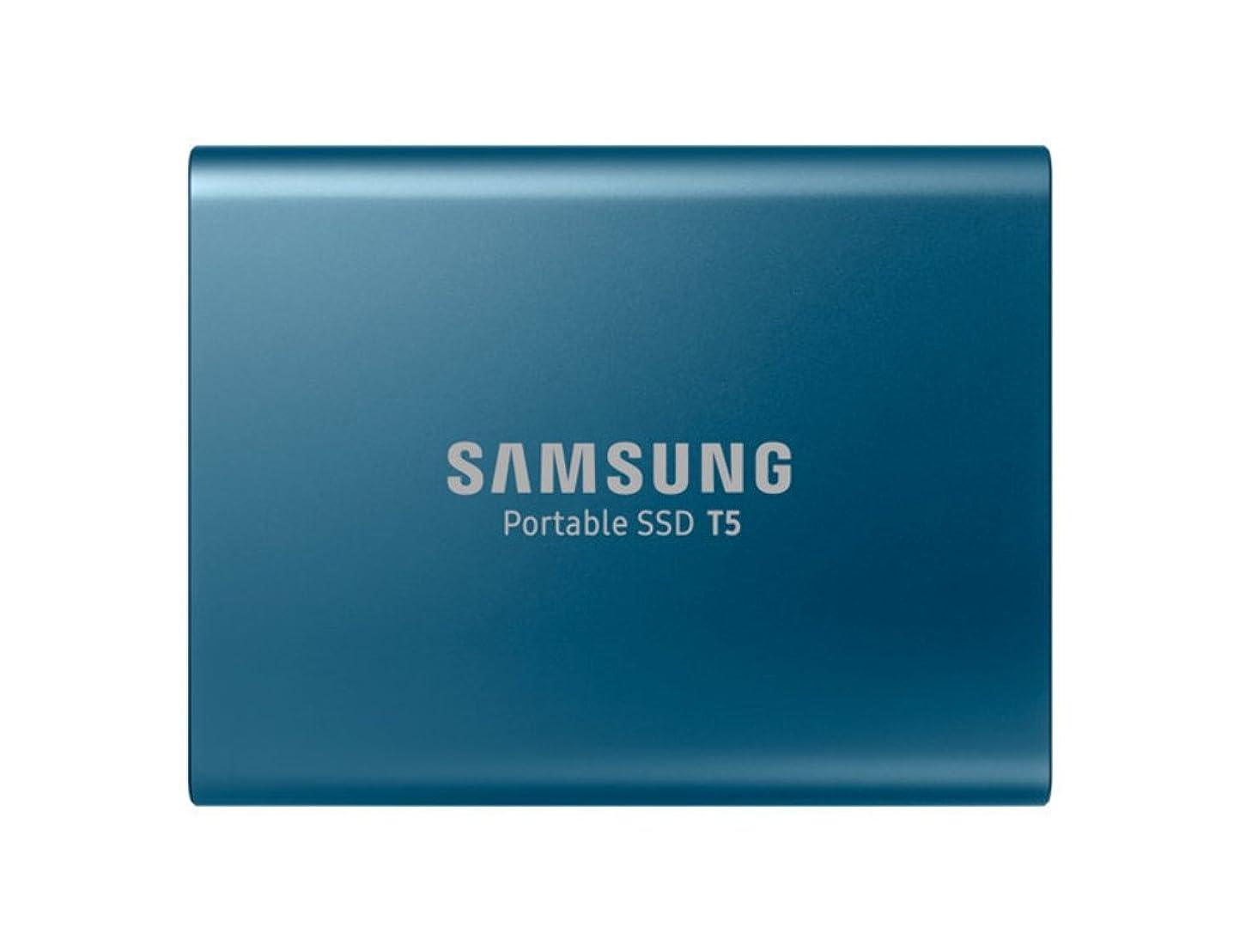 モードリン遡る動詞エレコム 外付けSSD ポータブル 240GB USB3.0 USB3.1(Gen1) TLC 小型 軽量 名刺サイズ ホワイト ESD-ED0240GWH