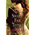 The Sweet Far Thing (The Gemma Doyle Trilogy Book 3)