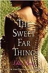 L'oeil du destin, tome 03 : The sweet far thing par Bray