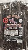Original Beef Jerky (30 count)