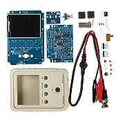 Oscilloscope Kit Digital JYE Tech DIY TFT DS0150 15001K DSO-SHELL Original Housing