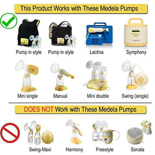 Buy the best breast pump 2016
