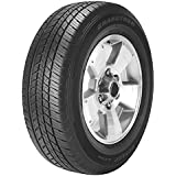 Dunlop Grandtrek ST30 All-Season Radial Tire - 225/65R17 102H