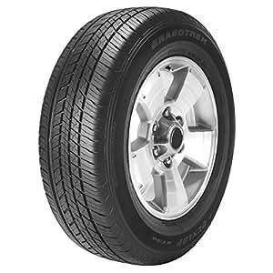 dunlop grandtrek st30 all season radial tire 225 65r17 102h automotive. Black Bedroom Furniture Sets. Home Design Ideas