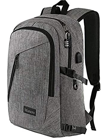 76ec48592b80 Laptop Backpacks