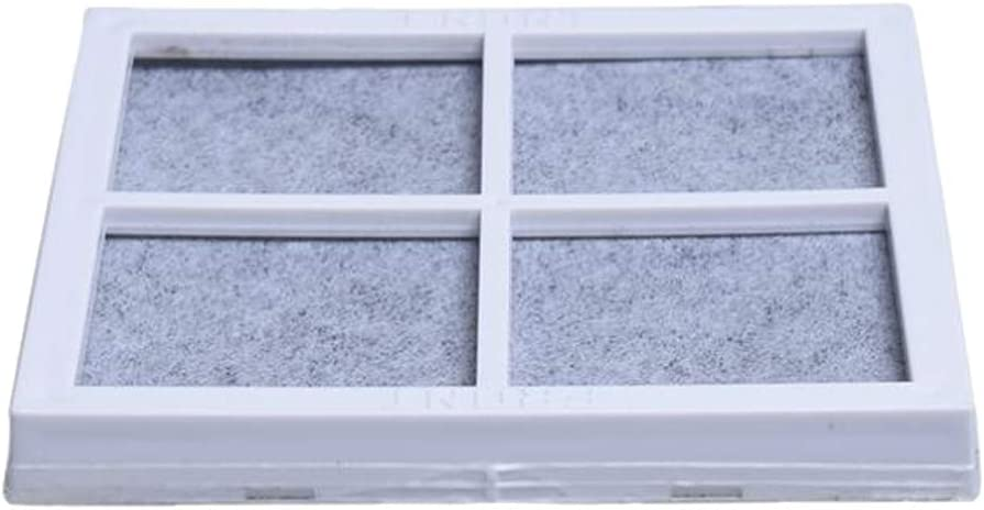 Refrigerador De Filtro De Agua Comparable Hepa Purificador De ...