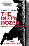 The Dirty Dozen: Hitmen of the Mumbai Underworld