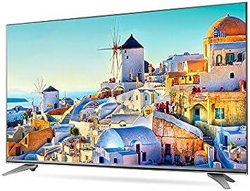 LG 49UH750V - TV de 49