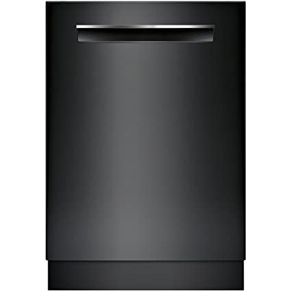 Amazon.com: Bosch 800 Series 24 pulgadas totalmente ...