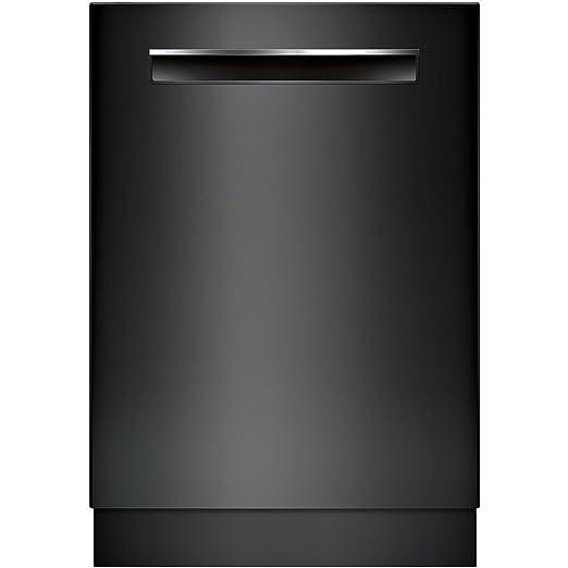 Amazon.com: Bosch 800 Series 24 pulgadas totalmente ...