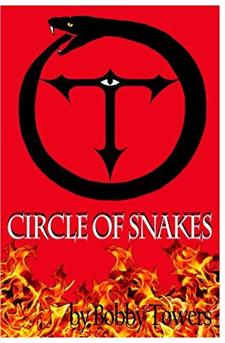 (Circle of Snakes)