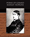 Poems of Gerard Manley Hopkins, Gerard Manley Hopkins, 1438527926