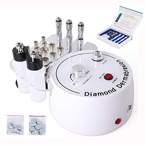 Bestselling Face Microdermabrasion