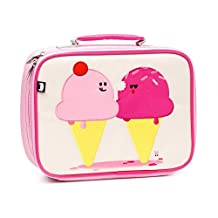 Beatrix New York Lunch Box-Ice Cream, Multicolor