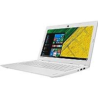 Lenovo IdeaPad Flagship High Performance 11.6 inch HD Laptop PC | Intel Celeron N3350 | 2GB RAM | 32GB | HDMI | USB Type-C | Bluetooth | Office 365 Personal | Windows 10