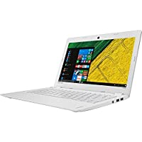by Lenovo (39) Date first available at Amazon.com: December 7, 2016   Buy new: $154.98 123 used & newfrom$149.99