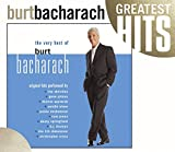 Very Best Of Burt Bacharach, The (GH)