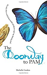 The Doorway to PAM: 2 (Visionary Collection)