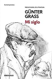 Mi siglo par Grass
