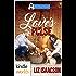 First Street Church Romances: Love's Pulse (Kindle Worlds Novella)