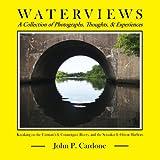 Waterviews, John P. Cardone, 1457519232