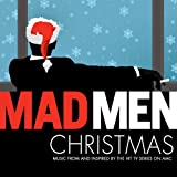 Mad Men Christmas: Music From And Inspired By The Hit AMC TV Series