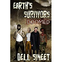 Earth's Survivors: Doomed