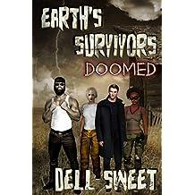 Earth's Survivors: Doomed