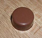 Plain Oreo Cookie Chocolate Mold Soap Mold