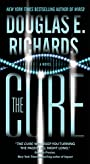 The Cure: A Novel