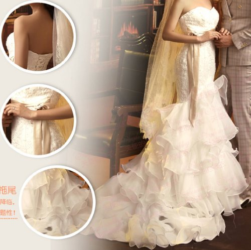 royal-princess-luxury-lace-fish-tail-train-bow-white-color