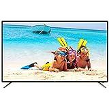 Avera 65EQX10 65-Inch 4K Ultra HD LED TV (Black)
