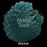 Touch (Original Mix)