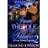 From the Pole to the Palace 2: A Love Nobody Expected